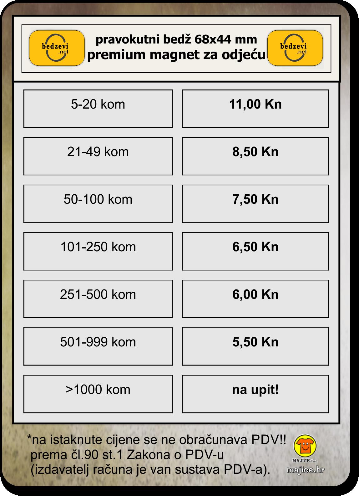 cjenik bedževa za web_68x44mm_premium magnet za odjeću_png