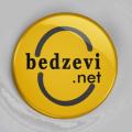 logo bedzevi.net